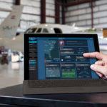 Satcom Direct подписал эксклюзивное соглашение с Avcon Jet