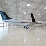 Amber Jet Group начинает работать с Embraer Legacy