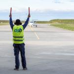 Air Service Basel запускает программу поддержки клиентов