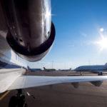 Как будет восстанавливаться бизнес-авиация США