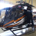 В «АэроГео» идет активная подготовка к летнему сезону