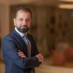 Адель Мардини: Jetex продолжает активное международное развитие