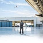 Bombardier вновь корректирует численность персонала