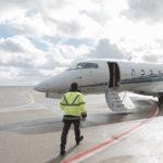 Luxaviation запускает инициативу поддержки отрасли