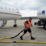 Bombardier подтверждает свою приверженность устойчивому развитию