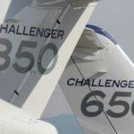 Bombardier поднимает вопросы о будущем