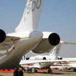 Bombardier сосредоточится на бизнес-авиации