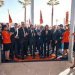 Jetex открыл VIP-терминал в Марракеше
