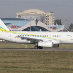 Comlux-KZ: авиация на сегодняшний день является самой пострадавшей отраслью экономики