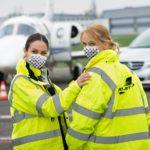 Euro Jet определил города удобные для ночевки экипажа