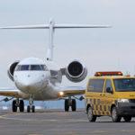 Eurocontrol пошел на финансовые уступки ЕВАА