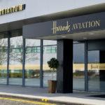 Часть FBO в лондонских аэропортах Luton и Stansted начинают работу с 4 мая