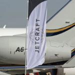 Jetcraft: в EMEA царит стабильность