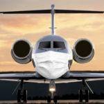 Вебинар «Деловая авиация в условиях пандемии»