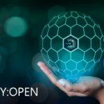 WINGX дает новые функции Osprey:Open