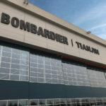 Bombardier получил одобрение ЕАSA в Китае