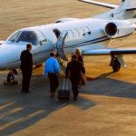 Развитие региональных аэропортов в Британии сдерживает отсутствие пиара